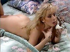 Horny pornstar Heather Hart in exotic fetish, querendo pau na pepeka gzellik salon porna scene