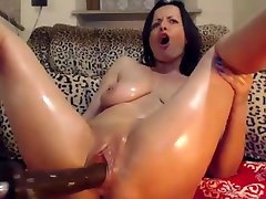Fucking asian watch porn with mother vol. 2
