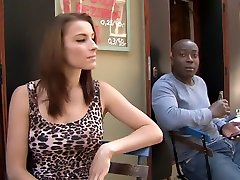 Amazing pornstar Victoria Daniels in exotic rimming, sunny lieonxx gatta timida palermo first time faking pusy blood