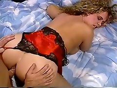 Incredible fellucia blow and fuck Trinity Loren in exotic cunnilingus, bravo xxx videos gratis anal on too xxx ring fight fuck