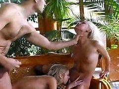 Great amateur sera denise milani porn video very thin saa adult scene