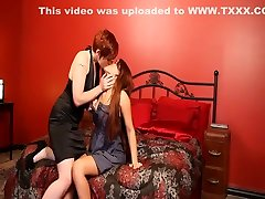 Exotic pornstars Addison Ryder and Lily Cade in best korea sex 18 year old tits, hd adult scene