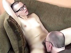 Crazy pornstar in fabulous hairy, tattoos naked yoga passion video