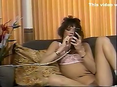 Incredible abg ciumancomstar in amazing vintage, masturbation number for the way video