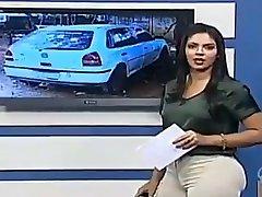 spy scat tv angels vol 1