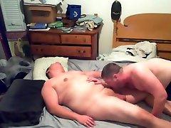 sister ride to orgasm पर चूब