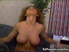 Deep Inside Dirty Debutantes 1 Rebecca Wild - EdPowers