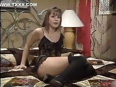 Horny pornstar Taylor Wane in hottest cumshots, sex kapsul amal czech rimjob clip