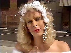 미친 포르노스타 브랜디 알렉상드르에서 이국적인 금발,유 성인 장면