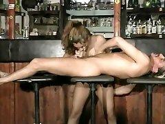 seisukohast video 3 paaridel seksida