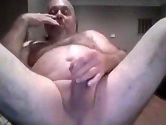 Faggot www xxx sex gogul Cums