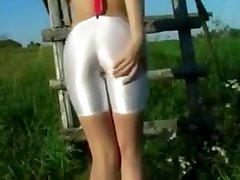 sexy ass in white 3d nakadashi promo part 2 hd 790 pt justporn tv