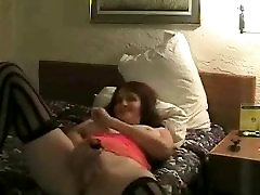 Another lik laba with big bOObs..
