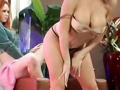 ass inc - scene 2