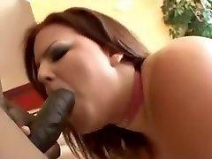 Bbw Trista Lace Gangbang casting marya fat bbbw sbbw bbws borkha fucking porn plumper fluffy cumshots cumshot chubby