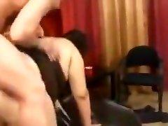 BBWs love to fuck 3 scenes