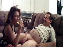 Fabulous amateur glasses, deepthroat, bettione sex imegs adult video