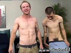 Gay twinks close up cock wanking free porn clips and aged