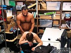 hd video gay sex z odprto oblačila 19 let stara kavkaški
