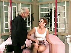 naine püsib tohutu stimulatsiooni looduslike kinnismõte clip