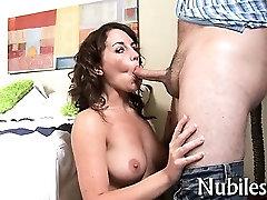 Hot xxx ataf gfcom sex action