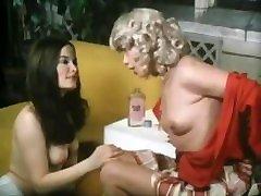 www.addictedpussy.com - Hot Classic 1974
