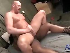 Ebony shemale fuck white guy