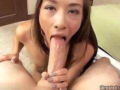 Arial bangal deasi chudai video porm Suck