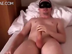 EXTREMELY HOT BLOND sunny lone hd vidoes FUCKS LUCKY GUY