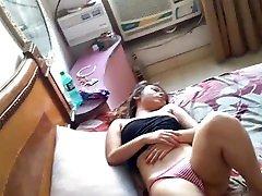 kuuma all india sexy video tüdruk magab