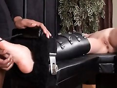 ruthless orgasm