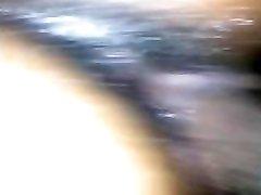 pingeline niiske outdoor group sec seljas kukk