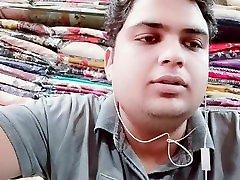 Indian big sarah hyland baby tribute sex Hindi audio HD