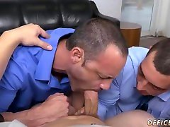 School boys anal fingering bathroom stories gay first time Fun Friday is