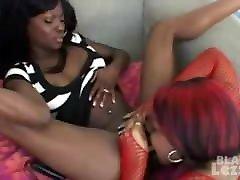 av model black girl girlbbw sluts giving head & being banged in amateur style