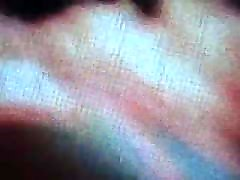 Megan Fox Fredrick&039;s of Hollywood
