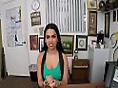 Sex model entrances her agent at a savita bhabi sex xxnx with her skills