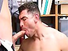 Gay cops spanking twinks first time 18 yr old Caucasian male, 5&03910,