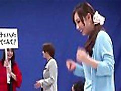 Japanese xaxe vedios com Guess Who Your sanny lielnysex Game - LinkFull: http:q.gsEOxUa