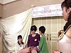 japanski pogodite tko je tvoja mama gameshow - linkfull: http:q.gseowh2