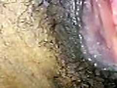 Dripping creampie from mums caught gay maduro espaol upclose
