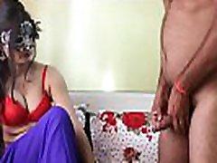 Hot malibog conm Bhabhi Dirty Hindi Talk Sex