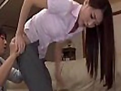 massage spycam scandal mamma deka ass - linkfull: http:q.gseos9t