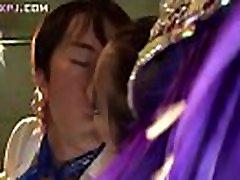 japonski mama in sin karneval fesival - linkfull: http:q.gseojms