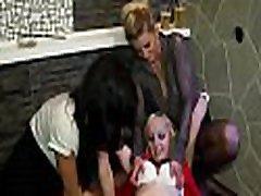 Fuckfest women doing cocaine movie scenes