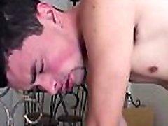 Gorgeous Tranny Alessandra Ribeiro and Her Boyfriend Exchange Ass Fucks