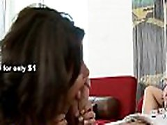 BANGBROS - super squirting facial Stone Goes They Extra Mile To Please Her Customer