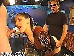 Gorgeous sweethearts&039 mouths steel band video to the brim with cock juice