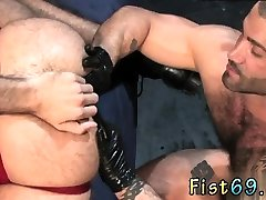 Gay porn male masturbate video and sex wallpaper in hot