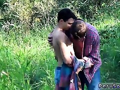 Free indean hot girl bob xxx 10 ichis twinks Outdoor Pitstop Theres nothing like